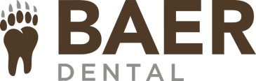 Baer-Dental-Aurora-Colorado