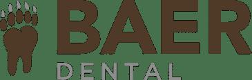Baer-Dental-Lone Tree-Colorado