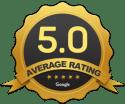 Google-badge-50